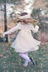 Wie kann man Kinder vor Allergien schützen? Gerade das Meiden von Nüssen, Kuhmilchprodukten und Eiern sollte vermieden werden.