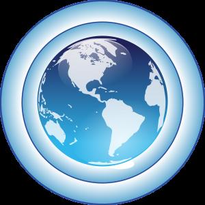 Ozon spielt als Schutzschicht gegen Sonnenstrahlung eine wichtige Rolle.