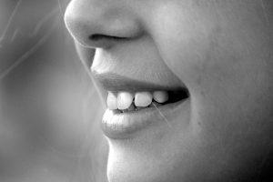 Nasenpolypen können durch Allergien, Heuschnupfen etc. enstehen.