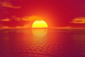 Eine Sonnenallergie ruft nach Sonneneinstrahlung Symptome auf der Haut hervor wie Rötungen, Juckreiz, Bläschen etc.