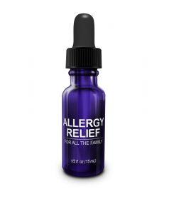 Antihistaminika und Kortison in Spray und Tablettenform reduzieren allergische Entzündungen und verschaffen Linderung.