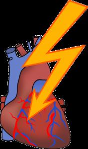 Herz-Kreislauf-Erkrankungen welche Ursachen können sie haben?