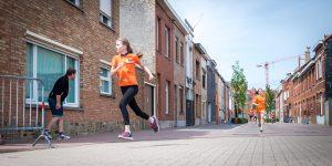 Sport bei Allergien sollte insbesondere ausdauernd sein. Auch sollte man einige Dinge beachten und Allergene meiden.