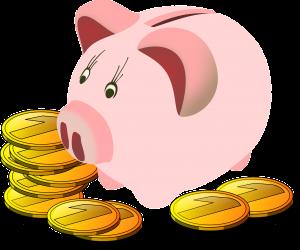 Versiicherte der gesetzlichen Krankenversicherung können sparen wenn sie einige Kosten selbst übernehmen und/ oder auf Leistungen verzichten. Hier winken dann Prämien der Kasse.