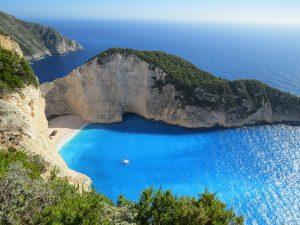 Richtig Urlaub machen muss auch gelernt sein, damit der Urlaub entspannend und nicht stressig wird.