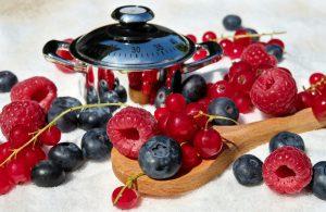 Tipps Nahrungsmittelallergie was man beachten sollte.