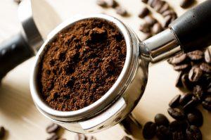 Wie gesund oder ungesund ist Kaffee wirklich?