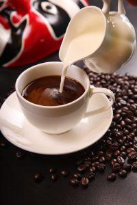 Länger leben durch Kaffee, ist das möglich? Ist Kaffee gesund?