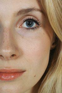 Botulinumtoxin hilft bei Hausstaubmilben-Allergie und Symptomen der Nase.
