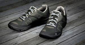 Allergietests können bei der Wahl der richtigen Schuhe helfen.
