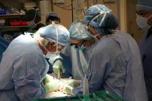 Allergien und Transplantationen, können Allergien durch eine Transplantation übertragen werden?