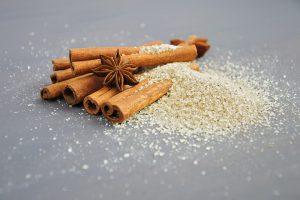 Eine Anis-Allergie wird durch Anis und Anisöle ausgelöst..