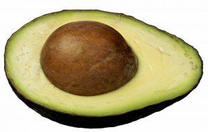 Bei einer Avocadoallergie gilt es die Frucht zu meiden.