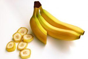 Führt der Verzehr von Bananen zu allergischen Beschwerden spricht man von einerBananenallergie.
