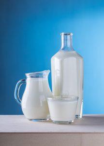 Häufig spricht man von einer Milchallergie, auch wenn in Wirklichkeit keine Allergie, sondern eine Laktoseintoleranz gemeint ist.