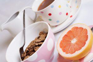 Zusätze zum Tee können ebenfalls zu einer Allergie führen.