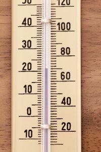 Bei einer Quecksilberallergie reagiert das Immunsystem auf Quecksilber, welches aufgrund seine physikalischen Eigenschaften häufig in Thermometern genutzt wurde.