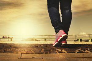 Auch eine Sportallergie ist möglich bzw. gibt es Faktoren die sie begünstigen.