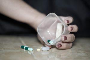 Bei der Amoxicillin-Allergie handelt es sich um eine Medikamenten-Allergie auf ein Antibiotikum.