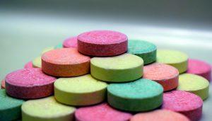 Die Säureblocker-Allergie wird durch Medikamente ausgelöst die Probleme mit Sodbrennen und dem Reflux lindern sollen.