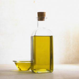 Ölziehen kann entschlacken und Krankheiten vorbeugen.