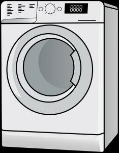 Waschmaschine für Allergiker, worauf sollte man achten?