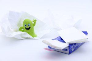 Vor Influenza schützen, wie geht das am besten?