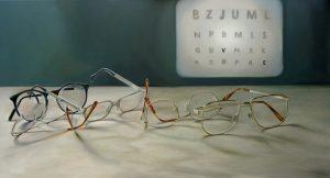Der Austausch von Nasenpads ist bei vielen Brillenmodellen möglich, gestaltet sich jedoch unterschiedlich je nach verwendetem Befestigungssystem.