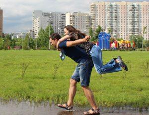 Partner-Allergien. Kann man allergisch auf den Partner reagieren?