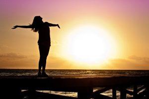 Wie kann man eine Sonnenallergie richtig behandeln?