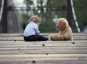 Für Kinder ist eine Hyposensibilsierung ohne Spritze voreilhaft, da sie meist Angst vor der Spritze und der mit ihr verbunden Schmerzen haben.