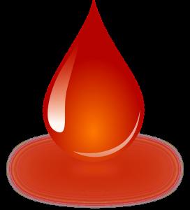 Ein Bluttest eignet sich als Allergienachweis.