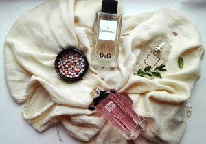 Konservierungsstoffe in Kosmetika können Allergien hervorrufen.