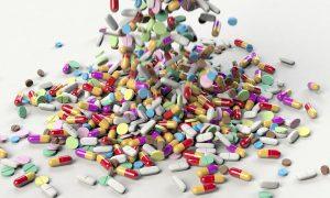Eine Desensibilisierung kann die Einnahme von Medikamenten überflüssig machen.