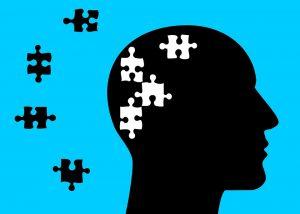 Was gegen Alzheimer hilft