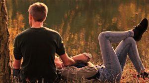 Eine Allergie auf den eigenen Partner ist möglich, aber eher selten.