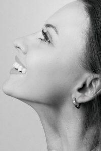 Für eine Nasendusche sind das richtige Mischverhältnis und Anwendung wichtig.