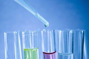Allergie-Selbsttests aus dem Internet liefern häufig korrekte Laborergebnisse.