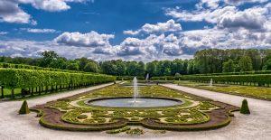 Garten-Allergien, welche Pflanzen sind problematisch bei Allergien, im Garten, Park- und Grünanlagen?
