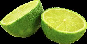 Wodurch eine Limonen-Allergie ausgelöst werden kann.