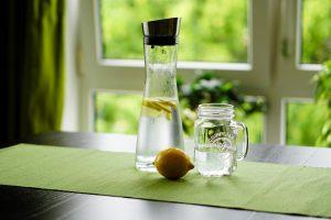 Neben Limonen können auch andere Zitrusfürchte wie Orangen und Zitronen zu Beschwerden führen.