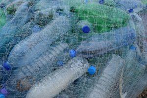 Was man bei einer Kunststoffallergie beachten sollte.
